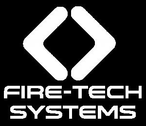 White - FIRETECH